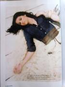 http://thumbnails30.imagebam.com/10091/edd051100906260.jpg