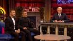 Gary et Robbie interview au Paul O Grady 07-10-2010 00be12101824145