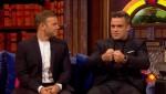 Gary et Robbie interview au Paul O Grady 07-10-2010 2774e4101822986