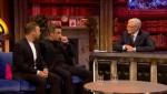 Gary et Robbie interview au Paul O Grady 07-10-2010 474a95101823929