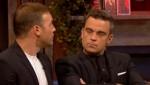 Gary et Robbie interview au Paul O Grady 07-10-2010 5b6982101823451
