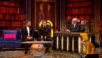 Gary et Robbie interview au Paul O Grady 07-10-2010 65ce21101823630