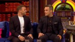Gary et Robbie interview au Paul O Grady 07-10-2010 731b2f101822180