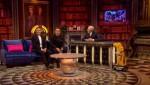 Gary et Robbie interview au Paul O Grady 07-10-2010 8705e2101825453