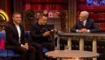 Gary et Robbie interview au Paul O Grady 07-10-2010 9501fb101825303