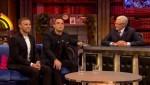 Gary et Robbie interview au Paul O Grady 07-10-2010 9ad712101825420