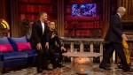 Gary et Robbie interview au Paul O Grady 07-10-2010 B1cf2c101820963