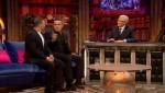 Gary et Robbie interview au Paul O Grady 07-10-2010 Cc300c101821746