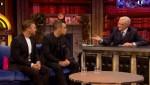 Gary et Robbie interview au Paul O Grady 07-10-2010 D52bc2101824848