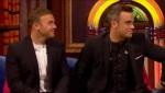 Gary et Robbie interview au Paul O Grady 07-10-2010 Dd7189101826101
