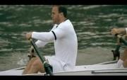 1ère photo du nouveau clip vidéo de TT à 5!!!!!! - Page 5 5d9aba102725888
