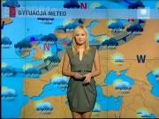 Milena Rostkowska