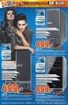 Bill Kaulitz & Alice Cooper in Saturn commercial  - Página 2 6c47cf103641695