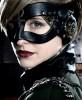 Allison Mack X 6 Riese Web Series