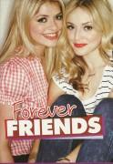 Holly Willoughby,Fearne Cotton,Jorgie Porter,Jessica Fox,Une Healy,Rochelle Wiseman-Best Friends Bliss November 2010