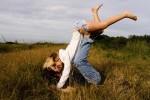 http://thumbnails30.imagebam.com/10648/6e3e17106473363.jpg