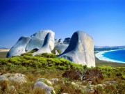 Beautiful places in Australia - Part 2 3bb243107968435