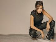 Angelina Jolie HQ wallpapers 6b3fd9107976039