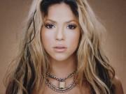100 Shakira Wallpapers 8b2396107972254