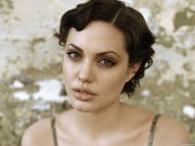 Angelina Jolie HQ wallpapers E6ee23107977151