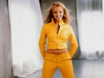 Britney Spears wallpapers (mixed quality) 73a8e7108025760