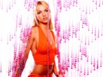 Britney Spears wallpapers (mixed quality) 9d5220108026052