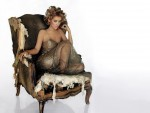Christina Aguilera HQ Wallpapers Fd16c3108087306