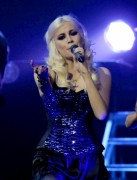 Nov 24, 2010 - Pixie Lott - The Crazycats Tour 7639b9108401907