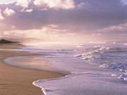 Beautiful Beaches Of The World HQ Wallpapers 06f951108500484