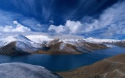 Amazing mountains in the world - HQ wallpapers C003cb108502479