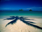Beautiful Beaches Of The World HQ Wallpapers E229ea108500729