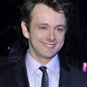 Dakota Fanning / Michael Sheen - Imagenes/Videos de Paparazzi / Estudio/ Eventos etc. - Página 2 3c4495110583085