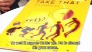 Take That à Amsterdam - 26-11-2010 - Page 2 340eda110843361