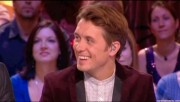 Take That au Grand Journal - 24/11/2010 - Page 2 4ccdfe110841478