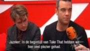 Take That à Amsterdam - 26-11-2010 - Page 2 6a0365110843903