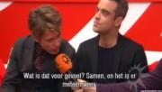 Take That à Amsterdam - 26-11-2010 - Page 2 6fc5c0110843477