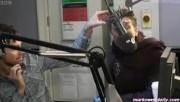 Take That à BBC Radio 1 Londres 27/10/2010 - Page 2 A098f4110849475