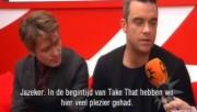 Take That à Amsterdam - 26-11-2010 - Page 2 F53653110843889