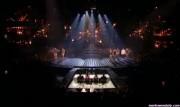 Take That au X Factor 12-12-2010 - Page 2 2545f5111005347