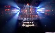 Take That au X Factor 12-12-2010 - Page 2 27baf4111005406