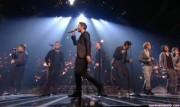 Take That au X Factor 12-12-2010 - Page 2 4731f2111005561