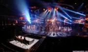 Take That au X Factor 12-12-2010 - Page 2 7f581b111005804