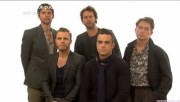 Take That au Children in Need 19/11/2010 874841111001739
