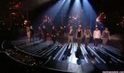 Take That au X Factor 12-12-2010 - Page 2 9d4808111005603