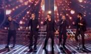 Take That au X Factor 12-12-2010 - Page 2 A3895a111005435