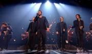 Take That au X Factor 12-12-2010 - Page 2 C5b730111005624
