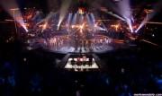Take That au X Factor 12-12-2010 - Page 2 E58966111006058