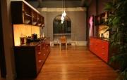 Virtuvė Valgomasis B70cf3111589141