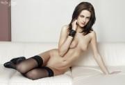 de9214112067152 Kristen Stewart Nude Fake and Sex Picture