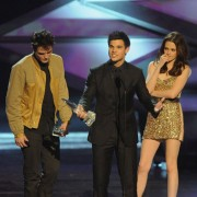 People's Choice Awards 2011 - Página 2 00a14a113941146